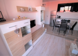 Отличная меблированная квартира в Вилла Валенсия . Фото 6