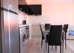 Отличная меблированная квартира в Вилла Валенсия . Фото 7