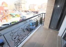 Отличная меблированная квартира в Вилла Валенсия . Фото 4