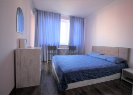 Отличная меблированная квартира в Вилла Валенсия . Фото 9