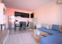 Отличная меблированная квартира в Вилла Валенсия . Фото 1