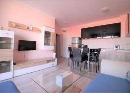 Отличная меблированная квартира в Вилла Валенсия . Фото 5