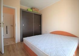 Меблированный апартамент в комплексе люкс Венера Палас. Фото 4