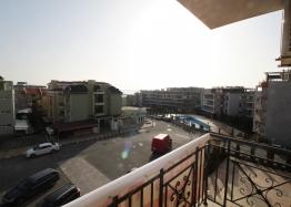 Квартира рядом с пляжем в комплексе Викторио. Фото 6