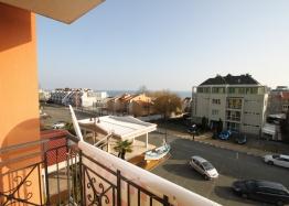 Квартира рядом с пляжем в комплексе Викторио. Фото 5
