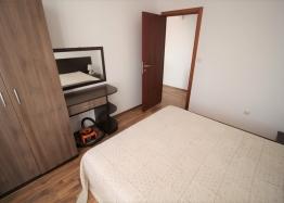 Квартира рядом с пляжем в комплексе Викторио. Фото 4