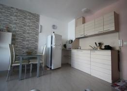 Недорогая квартира на продажу в Солнечном Береге. Фото 1