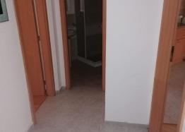 Трёхкомнатная квартира в центре Солнечного берега. Фото 12