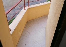 Трёхкомнатная квартира в центре Солнечного берега. Фото 13