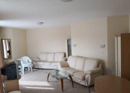 Большая двухкомнатная квартира на Солнечном берегу в районе Какао Бич. Фото 3