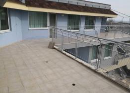 Большая двухкомнатная квартира на Солнечном берегу в районе Какао Бич. Фото 7