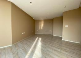 Купить двухкомнатный апартамент в Несебре на первой линии моря. Фото 3