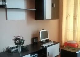 Трёхкомнатная квартира в Поморие с большой террасой. Фото 3