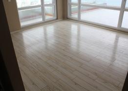 Панорамная квартира на первой линии моря в Несебре. Фото 11