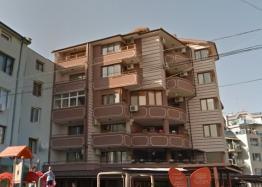 Недорогая двухкомнатная квартира в Равде. Фото 14
