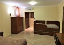 Отличный апартамент с двумя спальнями в комплексе Санта Марина. Фото 9