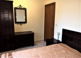 Отличный апартамент с двумя спальнями в комплексе Санта Марина. Фото 6