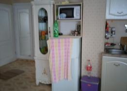Квартира на первой линии в Taliana Beach! . Фото 9