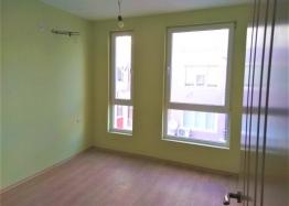 Купить двухкомнатную квартиру в центральной части Помория. Фото 5