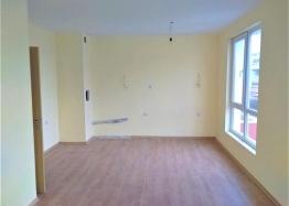 Купить двухкомнатную квартиру в центральной части Помория. Фото 3