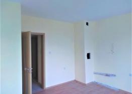Купить двухкомнатную квартиру в центральной части Помория. Фото 4