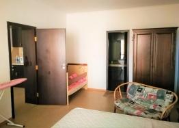 Просторная двухкомнатная квартира в роскошном комплексе. Фото 3