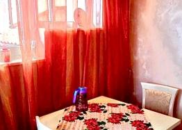 Просторный апартамент на продажу в Равде. Фото 8