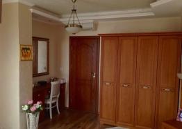 Просторный апартамент на продажу в Равде. Фото 7