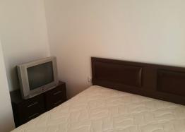 Квартира с тремя спальнями на продажу в Солнечном Береге. Фото 9