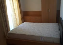 Квартира с тремя спальнями на продажу в Солнечном Береге. Фото 4