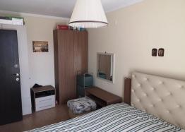Двухкомнатная квартира в комплексе Сауф Бей, Святой Влас. Фото 9