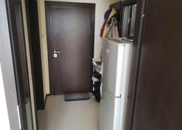 Двухкомнатная квартира в комплексе Сауф Бей, Святой Влас. Фото 11