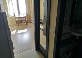 Двухкомнатная квартира в комплексе Сауф Бей, Святой Влас. Фото 13