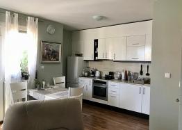 Трехкомнатная квартира для постоянного проживания в Поморие. Фото 2
