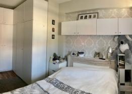 Трехкомнатная квартира для постоянного проживания в Поморие. Фото 4