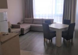 Продажа двухкомнатной квартиры в курорте Солнечный Берег. Фото 12