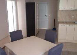 Продажа двухкомнатной квартиры в курорте Солнечный Берег. Фото 3