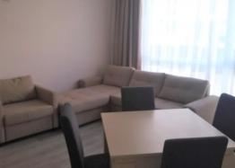 Продажа двухкомнатной квартиры в курорте Солнечный Берег. Фото 4