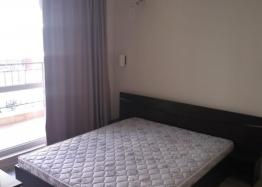 Продажа двухкомнатной квартиры в курорте Солнечный Берег. Фото 7