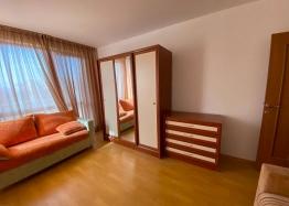 Недорогая двухкомнатная квартира в Несебре . Фото 3