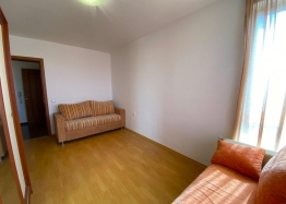 Недорогая двухкомнатная квартира в Несебре . Фото 4