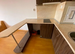 Недорогая двухкомнатная квартира в Несебре . Фото 8