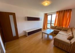 Недорогая двухкомнатная квартира в Несебре . Фото 9