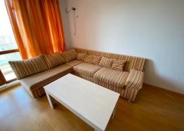 Недорогая двухкомнатная квартира в Несебре . Фото 2