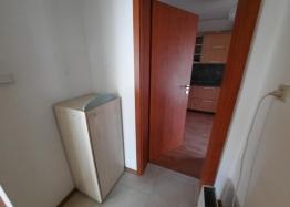 Трехкомнатная квартира для ПМЖ, бонус - паркоместо. Фото 22