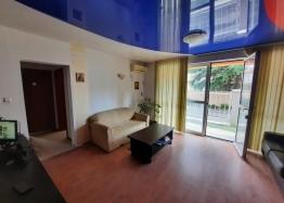 Трехкомнатная квартира для ПМЖ, бонус - паркоместо. Фото 2