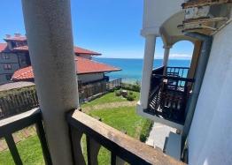 Вилла с видом на море в курорте Святой Влас. Фото 22