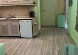 Красивая двухкомнатная квартира в комплексе Виктория Резиденс. Фото 8