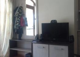 Отличная двухкомнатная квартира с английским двориком в комплексе Вилла Романа. Фото 16