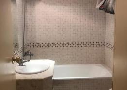 Красивая двухкомнатная квартира в комплексе Виктория Резиденс. Фото 16